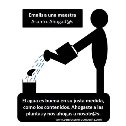ahogados.jpg
